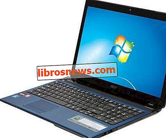 Wie man einen Laptop repariert, der keine Verbindung zu Wifi herstellt !!