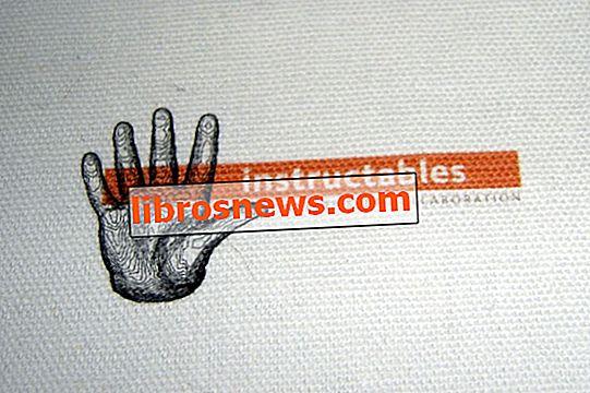 Impresión de inyección de tinta en tela
