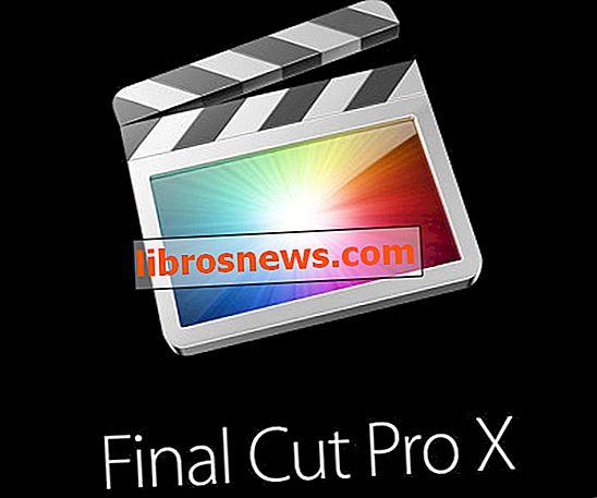 Cara Mendapatkan Final Cut Pro Gratis Langsung Dari Situs Web Apple