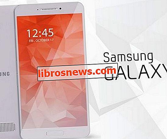 Wie Screenshot auf Samsung Galaxy S6