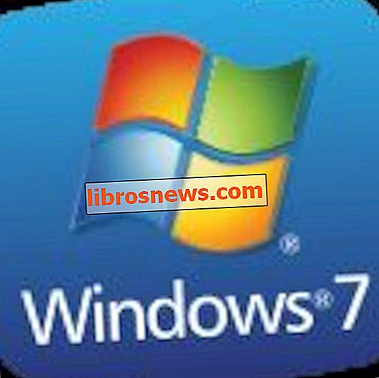 Bereinigen und Beschleunigen Ihres Windows 7-Computers