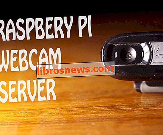 So erstellen Sie einen Raspberry Pi Webcam-Server und streamen Live-Videos ||  Motion + Webcam + Raspberry Pi