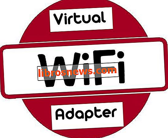 Come configurare un hotspot wireless - Da WiFi (Windows 7)