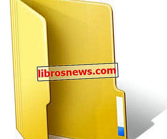 Comment supprimer des fichiers temporaires de l'ordinateur