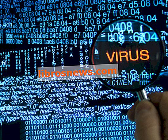 Come creare un virus e un antivirus dal prompt dei comandi {CMD}