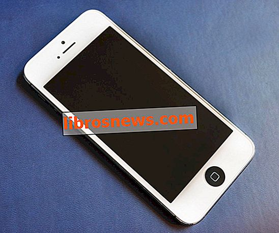 İPhone 5 Ekranının Değiştirilmesi