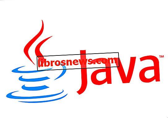 Eclipse Kullanarak Java'da Kendi API'nizi Uygulama