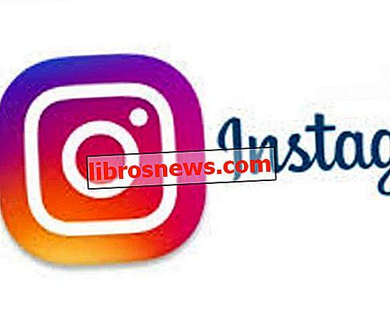 Upload foto's naar Instagram vanuit Chrome en Firefox-browsers