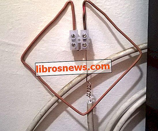 DIY 2G / 3G / 4Gワイヤレス携帯電話信号ブースター