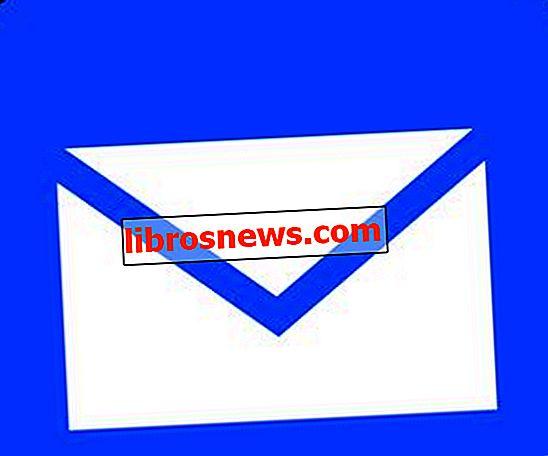 Enviar un correo electrónico con una dirección de correo electrónico falsa