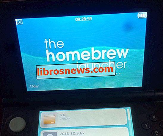 Nintendo 3DS / 2DS Nasıl Yapılır