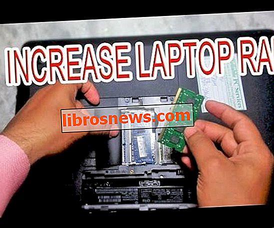 CARA MEMPERBARUI RAM LAPTOP DARI 2GB SAMPAI 6 GB