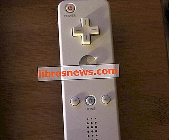 Wii Remote'unuzu PC'nizde Oyun Denetleyicisi ve Daha Fazlası Olarak Kullanma