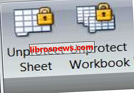 Kode VBA untuk Membuka Kunci Lembar Excel Terkunci