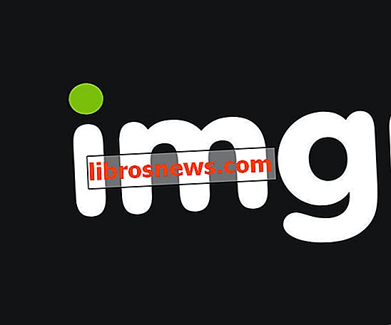 Erstellen Sie ein GIF auf Imgur