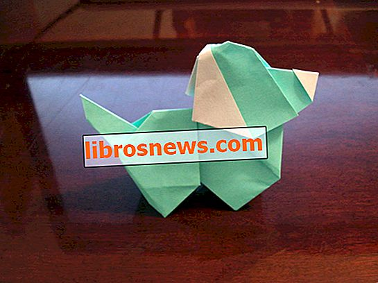 Cane origami