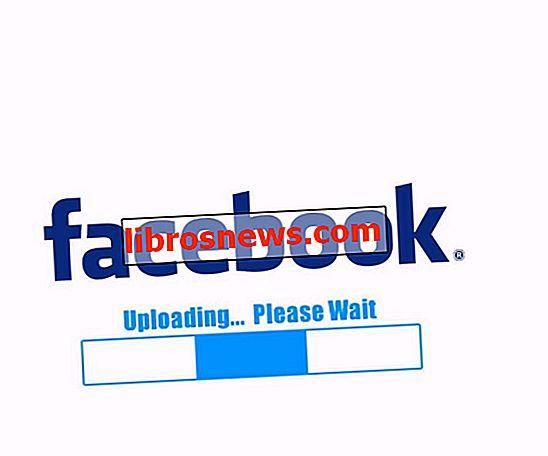 Comment télécharger des MP3 sur Facebook