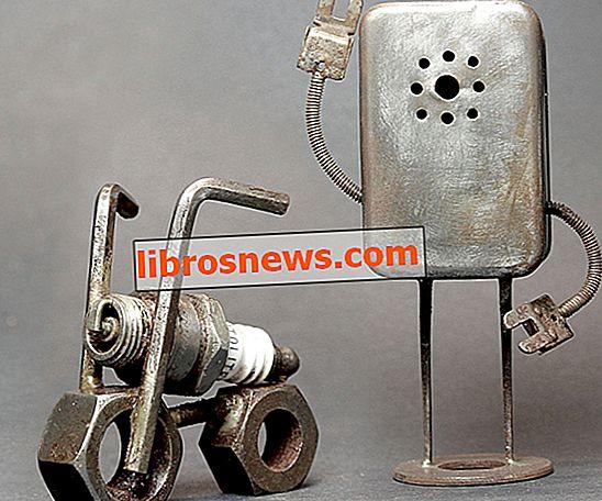 Basis zilver solderen met sterke gewrichten