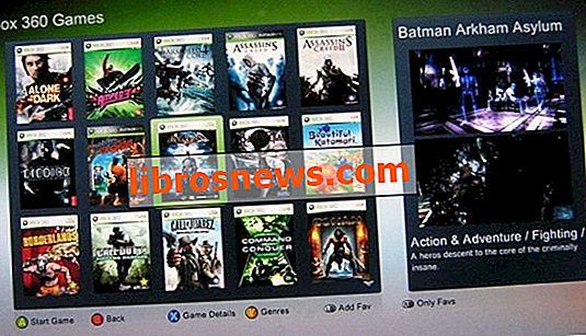 Cara JTAG Xbox 360 Anda dan Jalankan Homebrew
