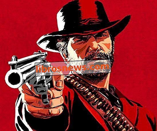 Legendary Animal Guide Red Dead Erlösung 2