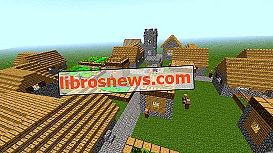 Cómo crear un servidor Bukkit Minecraft (Windows) * MANERA MÁS FÁCIL