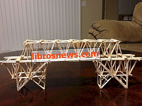 Kürdan Köprüsü Projesi