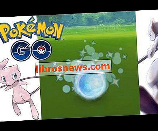 So beheben Sie die Einfrierprobleme in Pokemon GO