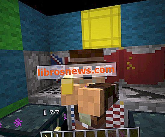 Flans Mod: Armas y munición (Minecraft)