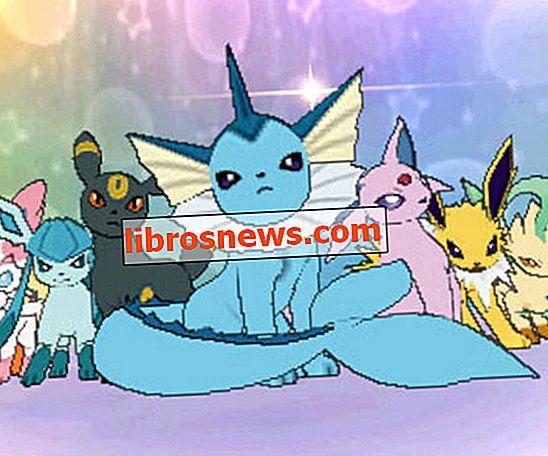 Bagaimana Membangun Pasukan Pokemon yang Kompetitif: Panduan Komprehensif