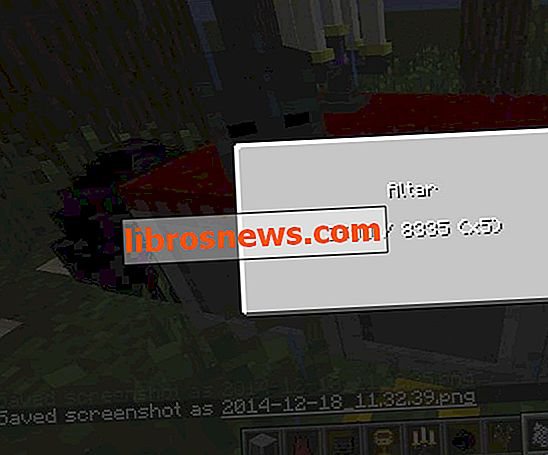 Minecraft Witchery Comment faire une modification puissante