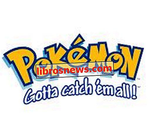 Wie man Pokemon-Spiele auf dem PC spielt