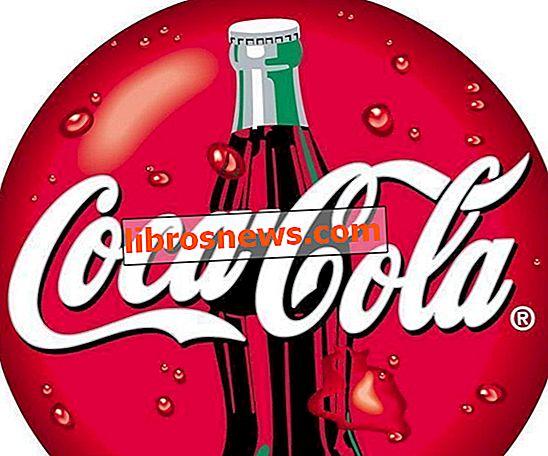 10 Penggunaan Tidak Biasa untuk Coca-Cola