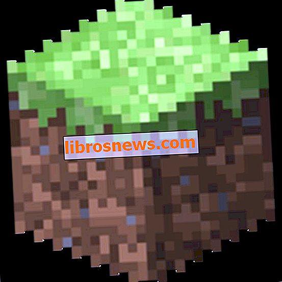 Serveur Minecraft Bukkit