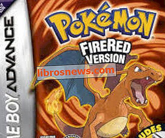 Cara Mulai Meretas Pokemon Gba Roms