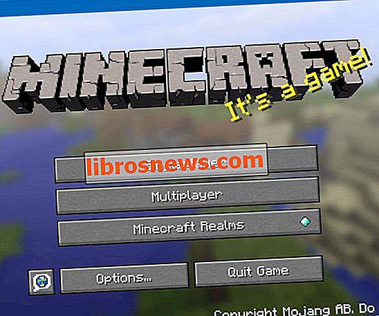 Minecraftの実行を高速化する