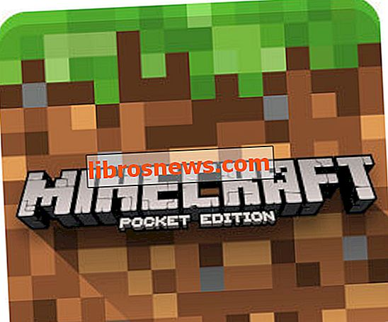 ガイド:Minecraft PEでHerobrineを見つける