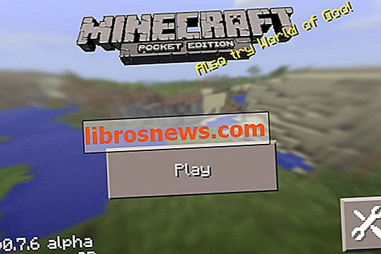 Come partecipare a un server multiplayer in Minecraft PE