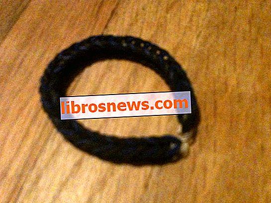 Comment faire des bracelets en caoutchouc