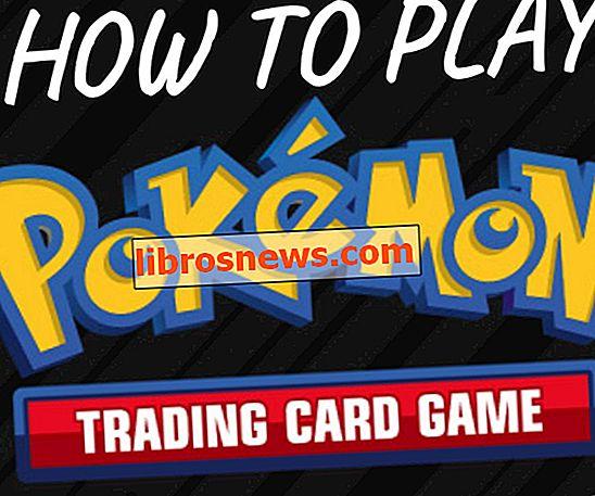 Pokemon Ticaret Kart Oyunu Nasıl Oynanır