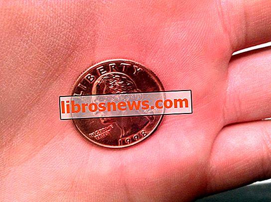 Revestimiento de cobre de alta calidad (y seguro)