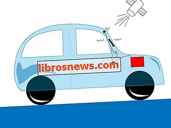 Cara Menghapus Pelepas GPS Dari Kendaraan.