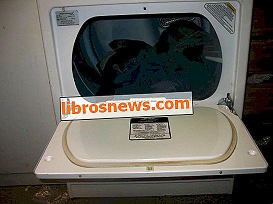 La secadora no se calienta